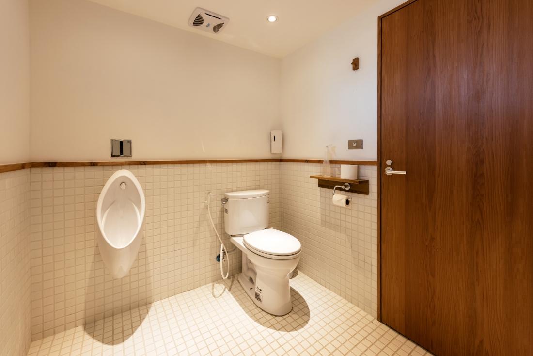 12F公共廁所-2