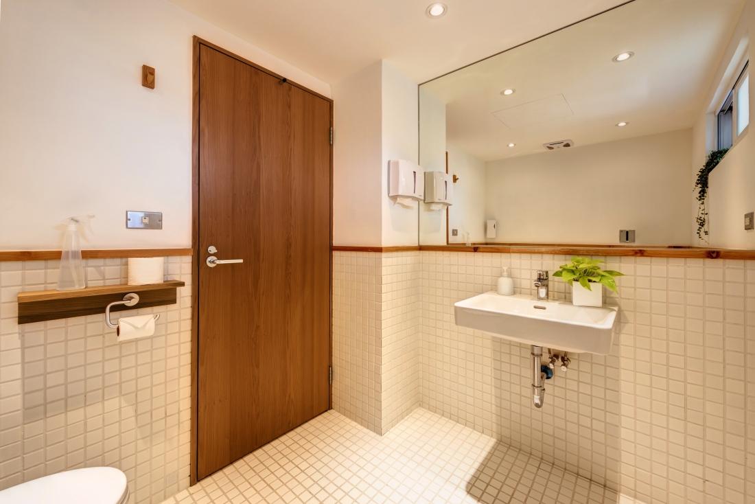 12F公共廁所-1